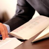 Как правильно пройти процедуру вступления в СРО