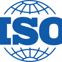 Чем различаются сертификаты ISO и ИСО 9001?