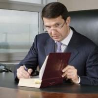 Преимущества обращения к адвокату по гражданским делам