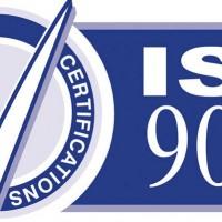 Особенности и преимущества сертификата ИСО 9001