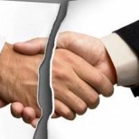 Как правильно заключить, изменить и расторгнуть хозяйственный договор