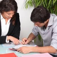 Особенности заключения договора купли-продажи и обязанности сторон