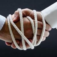 Основные понятия и виды обязательств