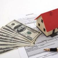 Зачем нужен залог при заключении сделки купли-продажи