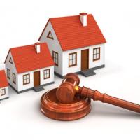 Источники и структура жилищного права согласно Жилищному Кодексу