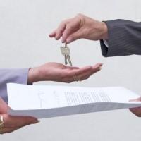 Обязанности арендатора по договору аренды в РФ