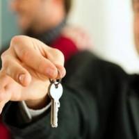 Обязанности арендодателя по договору аренды в 2017 году