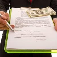 Как правильно заключается договор купли-продажи и что нужно учесть