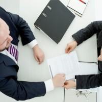 Как совершить уступку права требования и замену кредитора