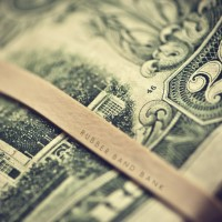 Объекты гражданских прав: деньги и ценные бумаги