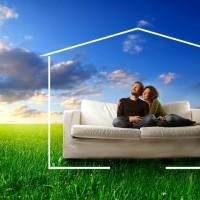 Возможность продать купленный заматеринский капитал дом— как это сделать законно