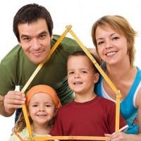 Порядок использования средств материнского капитала напокупку жилья