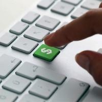 Помогутли онлайн микрозаймы висправлении кредитной истории