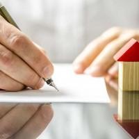 Кто такой созаёмщик ипотеки: его права иобязанности