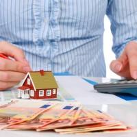 Условия оформления ипотеки под залог имеющейся недвижимости