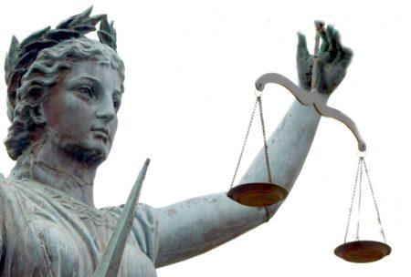Понятие принципы способы и пределы осуществления гражданских прав в рб