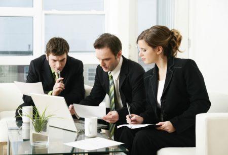 Образование юридического лица регистрация юридических лиц