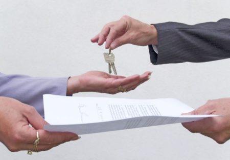 На фото: Обязанности арендатора