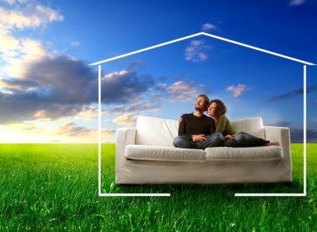 Как продать дом купленный на материнский капитал