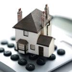 Условия ипотеки настроительство частного дома 2017 года