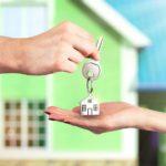 Дадутли ипотеку сплохой кредитной историей икак еевзять