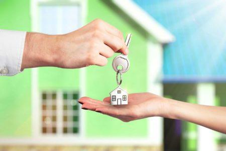 Ипотека с плохой кредитной историей